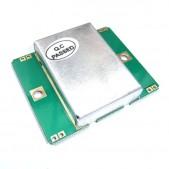 HB100 Microwave Sensor Module