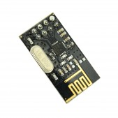 nRF24L01 Transceiver Module (2.4 GHz )