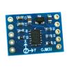 ADXL354 Triple Axis Accelerometer