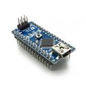 Arduino Nano Compatible Board