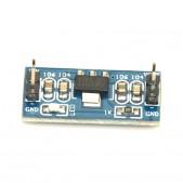 10pcs 5V Regulator Module (AMS1117-5.0V)