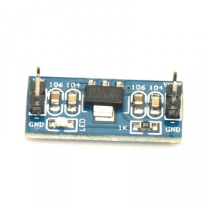 10pcs 5V Regulator Module (AMS1117-5.0V)