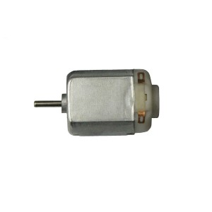 10pcs Toy DC Motor