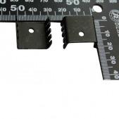 10pcs 718A Heat Sink (Radiator)