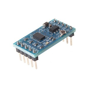 ADXL345 Digital 3-Axis Accelerometer Module