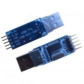 2pcs PL2303 USB to UART Converter