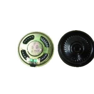 Mini Speaker (50 mm)