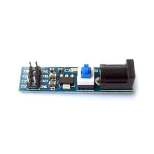 AMS1117 5V DC Power Module