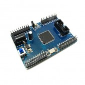 MAX II EPM570 CPLD Development Board