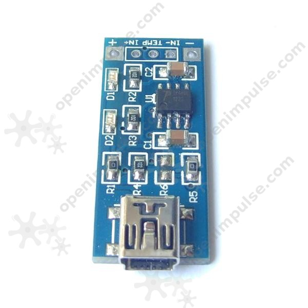 Circuit Ammeter further Overview furthermore Arduino Mkr1000 Zero Neopixel Throwie 8592e1 besides 35b43i together with Saier Liquid Water Flow Sensor Meter 12 12 Inch Inchi 1 30lmin 1806. on lipo battery charger circuit breadboard