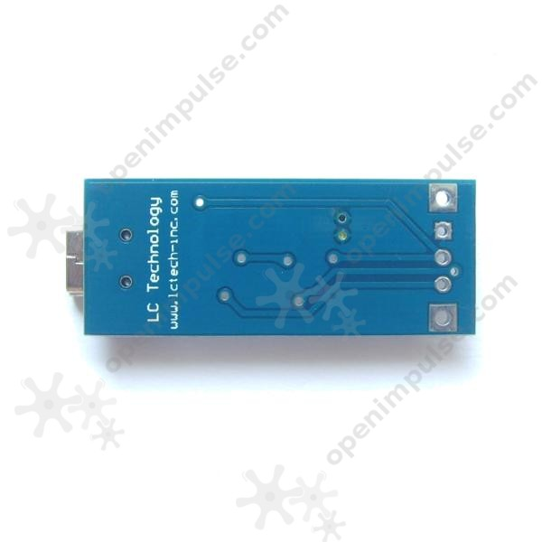 12v Battery Level Indicator Circuit together with Announcing Aasaver 2 0 With Usb And Lipo Charging in addition Arduino Bluetooth Rc Car Arduino Phone also Diy Wireless Ddr Dance Pad Bluefruit Ez Key moreover Ldr. on lipo battery charger circuit breadboard