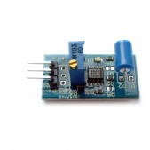 Tilt Sensor Module (Digital Output)