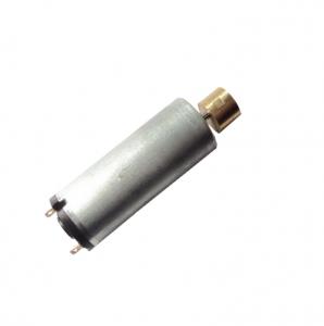 A1230 Vibration Motor