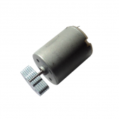 A280 Vibration Motor