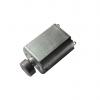 AF130 Vibration Motor
