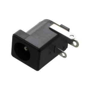 20pcs 5.5 x 2.1 mm DC Barrel Power Jack