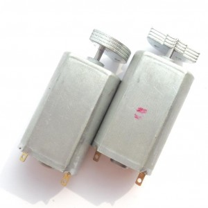 FF180 Vibration Motor