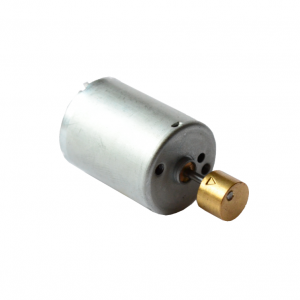 JRF370-18260 Vibration Motor