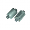 RK370 Dual Vibration Motor