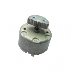 TB500 Vibration Motor
