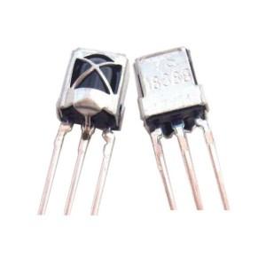 10pcs TL1838 Infrared Receiver