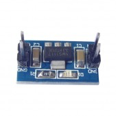 AMS1117-3.3V Voltage Regulator Module