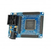 EP2C5T144 Altera Cyclone II FPGA Development Board