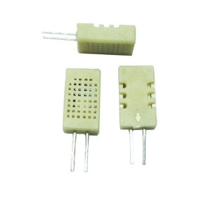 2pcs HR202L Resistive Humidity Sensor with Case