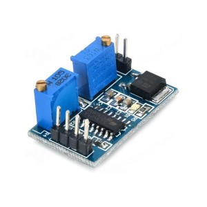 SG3525 PWM Controller Module