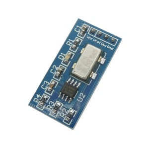 ENC-03M Single Axis Gyro Module