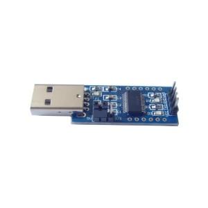 FT232RL USB to UART Converter