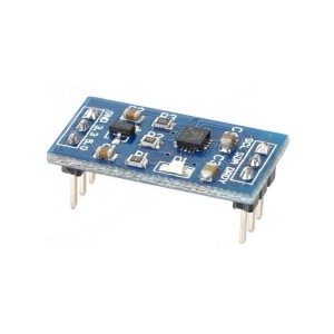 HMC5883L 3-Axis Digital Compass Module