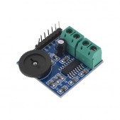PAM8403 Audio Amplifier Module