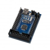STM32F103C8T6 ARM Development Board (Cortex-M3)