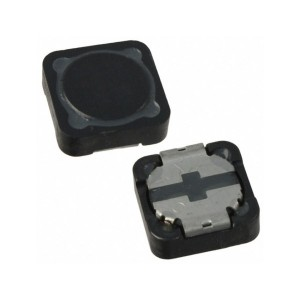 5pcs 100 µH 1.7A SMD Inductor (12x12x7 mm)