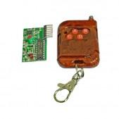 2272-M4 RF Remote Kit