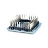 74LVC16T245 16-Channel Level Translator Module