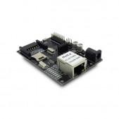 IBoard Wireless Arduino Compatible Board