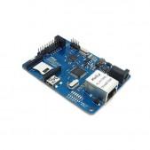 IBoard Ex Wireless Arduino Compatible Board