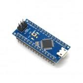 Iteaduino Nano Arduino Compatible Board