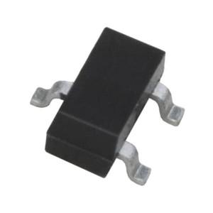 100pcs S8050 NPN Transistor (SOT-23)