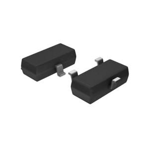 100pcs S9013 NPN Transistor (SOT-23)