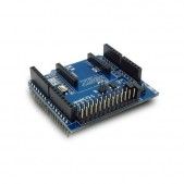 XBee Shield for Arduino Expansion Board