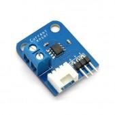 ACS712 Current Sensor Brick