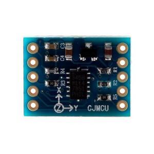 ADXL345 Digital 3-Axis Accelerometer