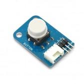 Electronic Brick – Big Button Switch