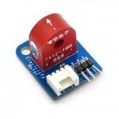 Current Sensor Brick (Analog)
