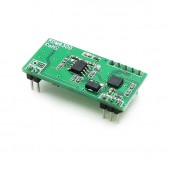 RDM6300 125 KHz Card Reader Module