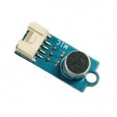 Sound Sensor/Microphone Brick