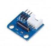 Tilt Sensor/Switch Brick